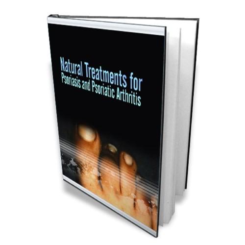 Natural Treatments For Psoriasis & Psoriatic Arthritis