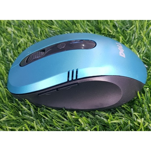 Dell W2 Wireless Mouse