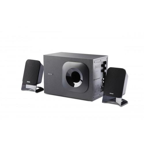 Edifier M1370BT Bluetooth 2.1 Multimedia Stylish Speakers