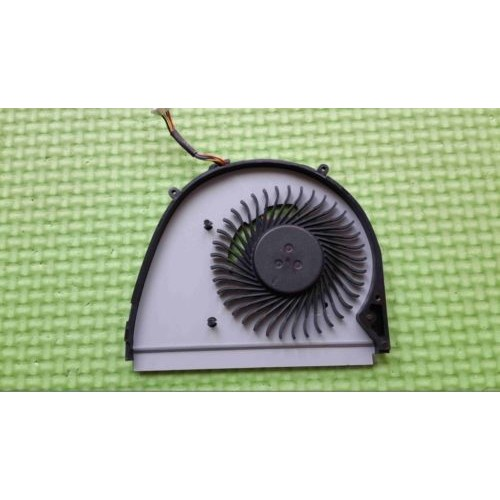 NEW for Lenovo Ultrabook IdeaPad U310 CPU Cooling Fan