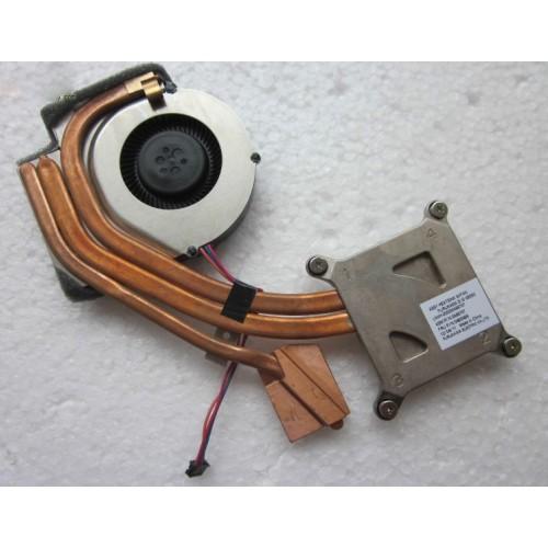 New Original For IBM FOR LENOVO T420 T420I Cooling Fan Radiator Cooling Fan T420