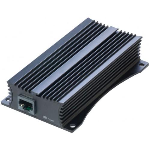 Mikrotik RBPOE-CON-HP PoE Converter To Power Router Board 48V to 24V PoE