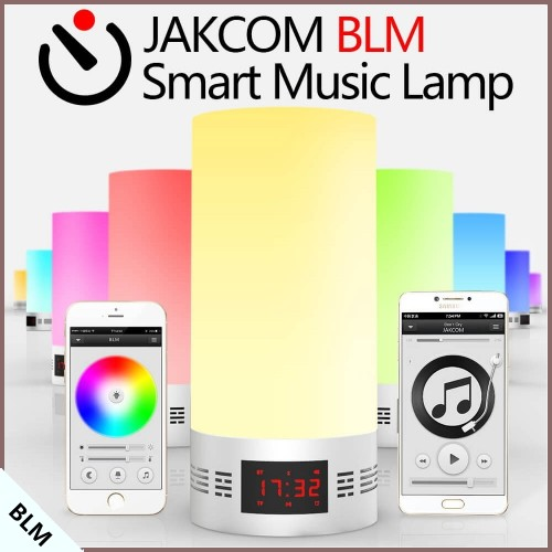 Jakcom BLM Smart Music Lamp New Product Of Blu Ray Players