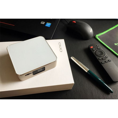 Handy Mini Projector Bluetooth Wifi Home Theater Pico Portable Pocket LED USB DLP Android