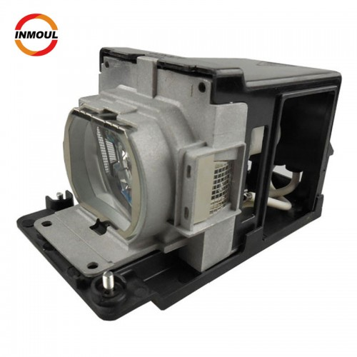 Replacement Projector Lamp for TOSHIBA TLP