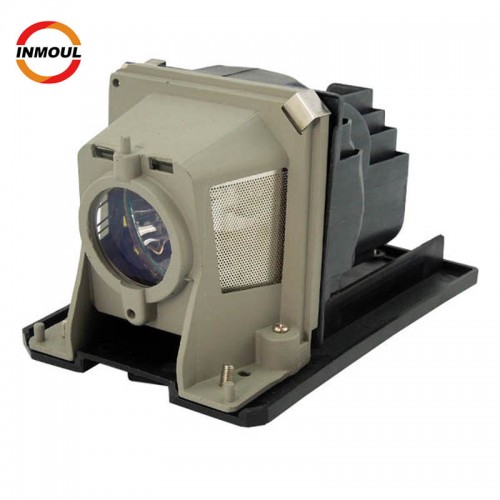 Replacement Projector Lamp proyector