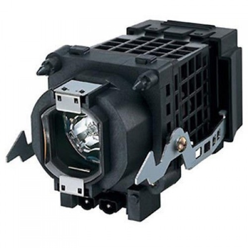TV Lamp for SONY KDF