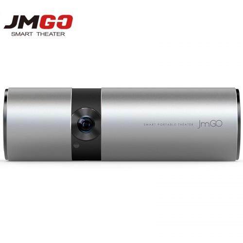 View DLP Mini Projector 3D Full HD Smart Theater