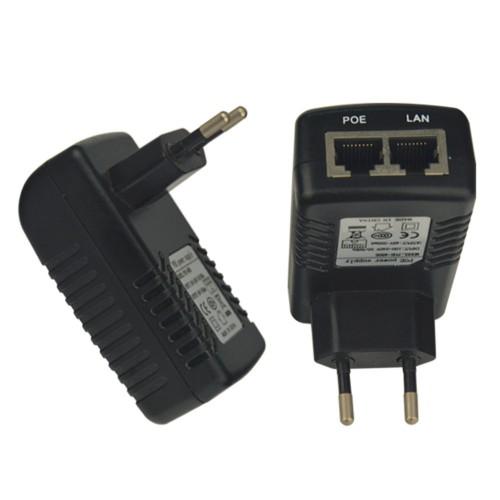 Professional Adapter Converter EU