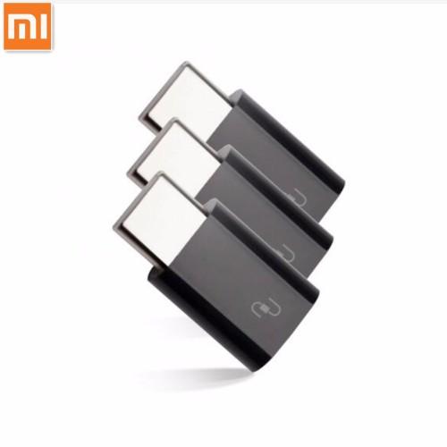 USB Type Micro USB Female to USB Typec