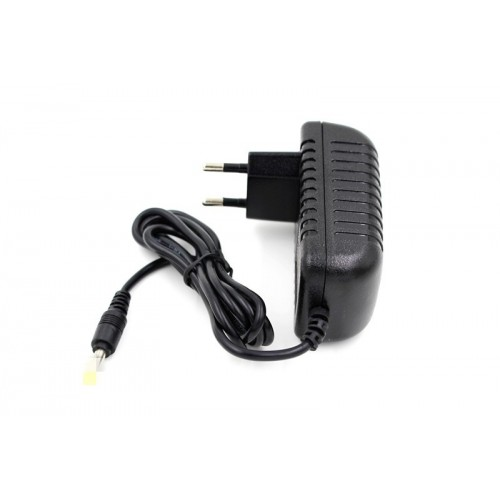 Wall Power Adapter Battery Charger For Flip Wireless Bluetooth Speaker
