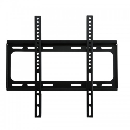 Good Design Quality TV Wall Mount For LCD LED Plasma Flat Panel Television Bracket Compatible