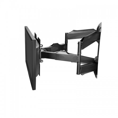 Heavy Duty Full Rotating Wall TV Mount LCD LED Monitor Bracket Mount