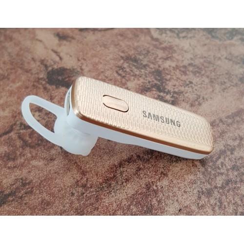Samsung Bluetooth Smart Earphone Stereo Wireless Headset Headphone For Phone PC