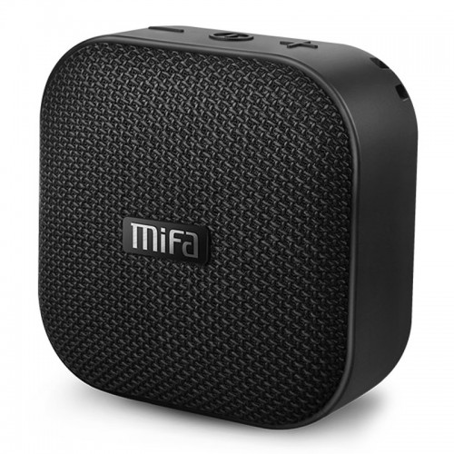 Mifa A1 Wireless Portable Bluetooth Speaker Waterproof Mini Stereo music Column Outdoor Handfree LoudSpeaker Suppot TF