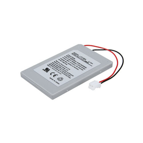Wireless Controller Battery Pack Replacement for Sony PS3 Bluetooth handle Controller