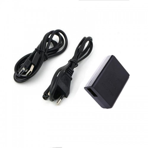 US Plug Home Wall Charger Power Supply AC Adapter USB Data Charging Cable Cord