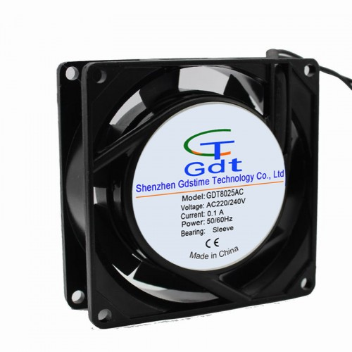 Gdstime Cooler PC Computer AC Cooling