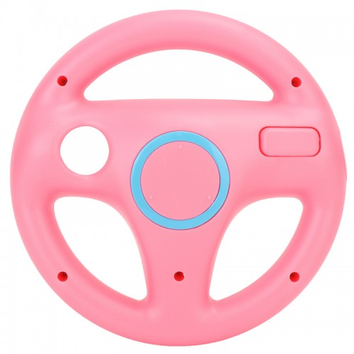 Game Racing Steering Wheel Controller For Racing Game Controlle For Mario Kart