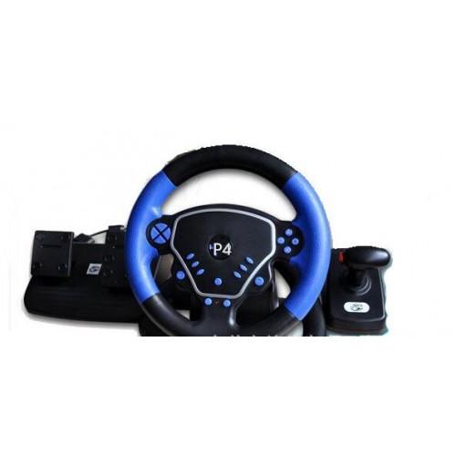 game steering wheel 4 generation