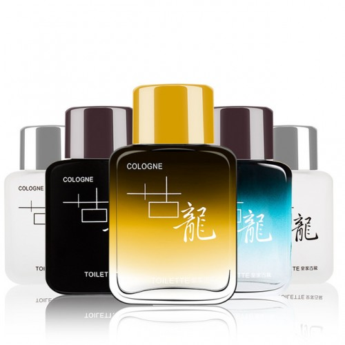 50ML Sexy Men Perfume Bottle Fresh Fragrance Spray Cologne Perfume Parfum Male Perfume Original Brand Parfum.
