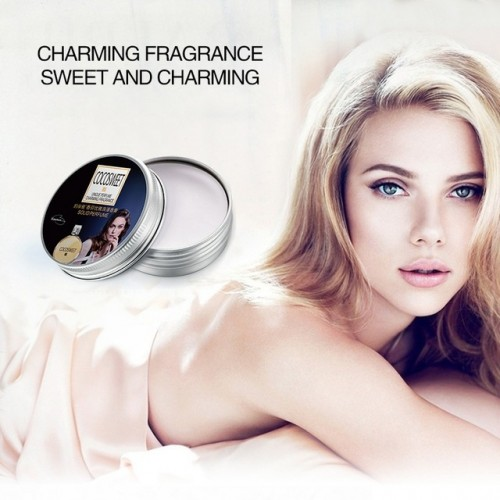 Originals Feminino Perfumes Fragrances maquiagem Perfume Women Parfum Deodorant Perfumesl Solid Makeup Palette Makeup Beauty w2.