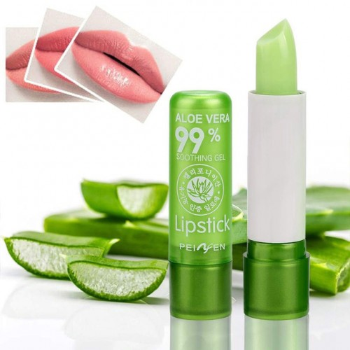 Aloe Vera Lipstick Color Mood Changing Long Lasting Moisturizing Lipstick.jpg 640x640