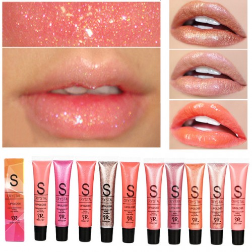 Brand Long Lasting Moisturizer Glitter Lip Gloss Tint Cosmetics Nutritious Shimmer Liquid Lipstick Beauty Lips Makeup.jpg 640x640