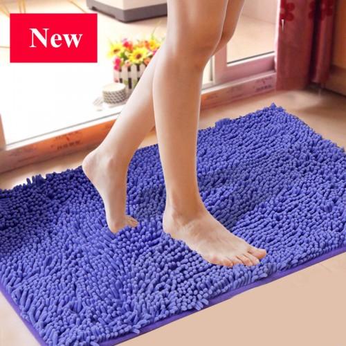Cheap Floor Mat Bath Rug Kitchen Rug Door Way Feet Mat Anti slip Strip Doormat Floor