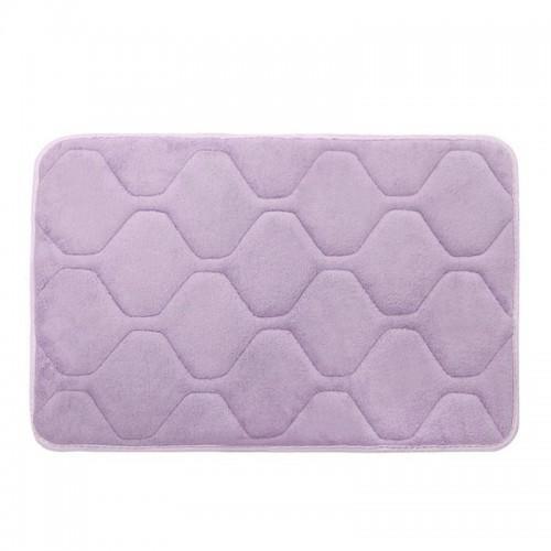 Mosunx Business Memory Foam Mat Bath Rug Shower Non slip Floor Carpet