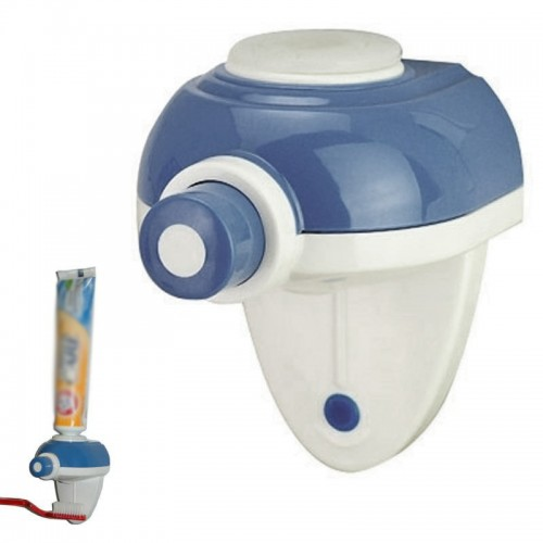 SDFC Automatic Toothpaste Dispenser
