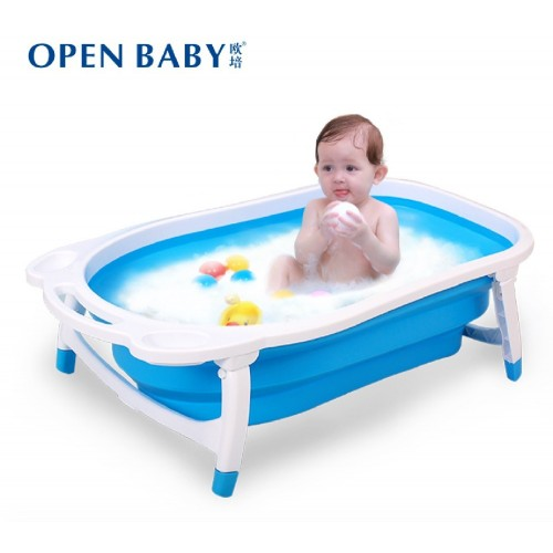 Suit for 0 4 years old Baby Newborn Baby Bath Supplies