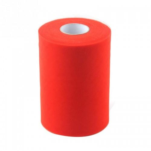 Tulle Roll Spool Tutu Wedding Craft Gift Wrap