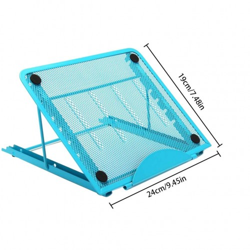 A4 Led Light Pad Box Tablet Board Metal Stand Diamond Painting Cross Stitch Accessories Tools Light