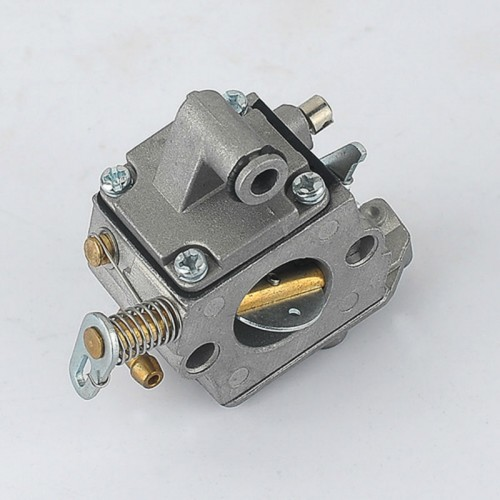 Carburetor Carb for Zama fit STIHL CHAINSAW CARBURADOR CHAINSAWS