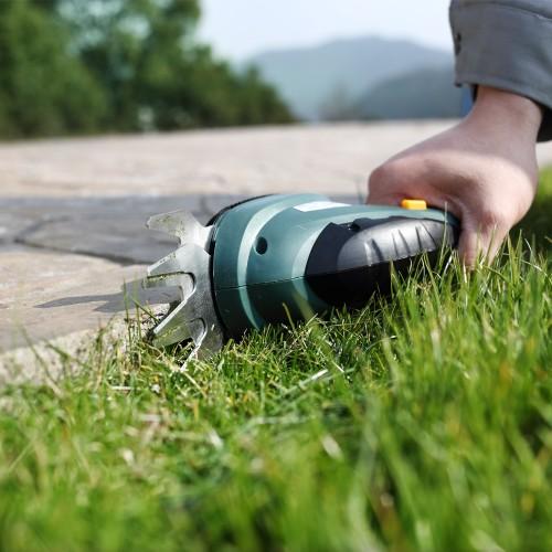 East Garden Tools Grass Cutter Pruning Tools brush cutter Pruning Shears grass trimmer