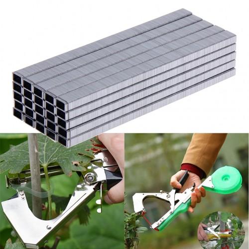 Garden Branch Tapetool Nail For Plant Flower Tying Tapetool Grafting Machine