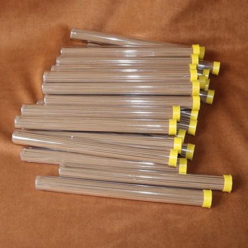 20g 65sticks natural aroma West Australia Sandalwood incense sticks porta incenso room freshener encens scent office