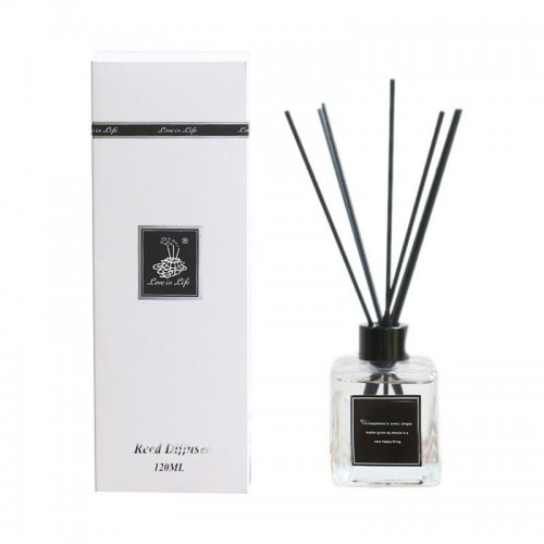 No Fire Aromatherapy Essential Oil Incense Household Room Air Freshener Lasting Lotion In The Bedroom Toilet