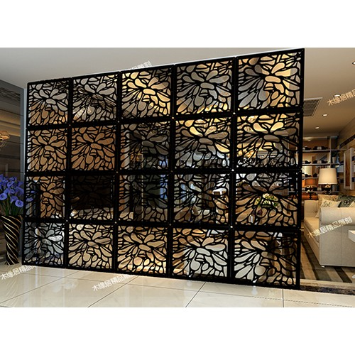 29 29CM Plans to customize Wooden Room divider Hanging Room Divider Screens for the Room Hanging