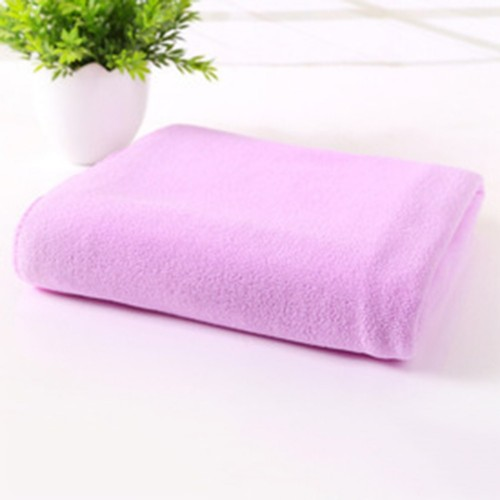 Microfiber Dry Fast Absorbent Microfiber Soft Towel Travel Camping Sports Gym Washcloth