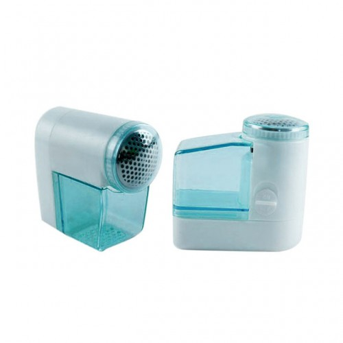 Electric Clothes Lint Removers Fuzz Pills Shaver for Sweater Carpets Clothing Lint Pellets Cut Machine Cloth.