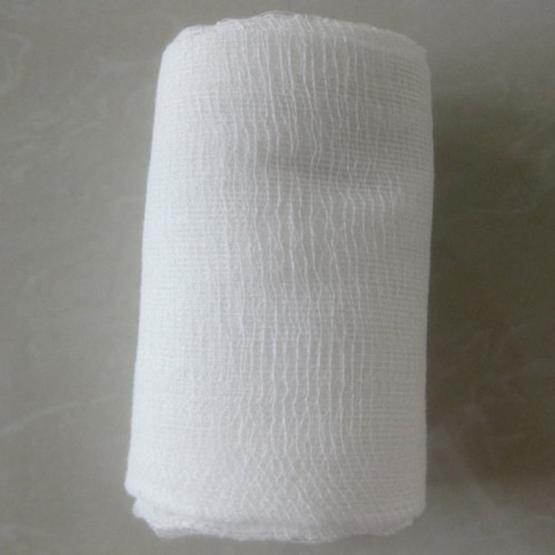 Mayitr Yard Cheese Cloth Bleached Width 36 Gauze Cheesecloth Fabric Muslin