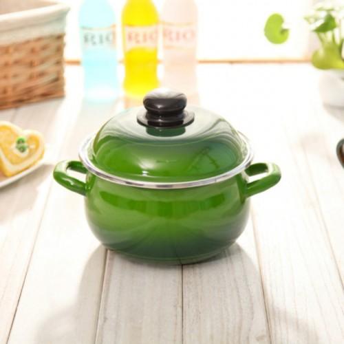 Specials Boutique Enamel Pot 16CM 18CM 20CM 22CM 24CM 26CM Soup Pot Induction Cooker Stew Milk.jpg 640x640