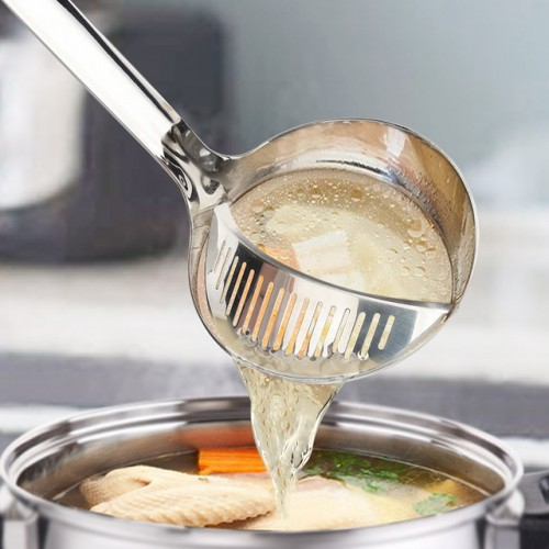Stainless Steel Soup Spoon With Filter Colander Scoop Cooking Tools Kitchen Accessories.jpg 640x640