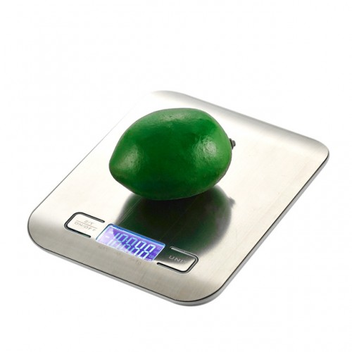 1pcs LCD Digital Kitchen Scale 5Kg x 1g Weight Food Diet Halloween Cooking Tool With Super.jpg 640x640