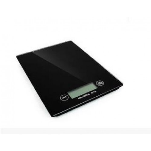 New High Precision Portable Mini Digital Food Bread Scales Balance Electronic Kitchen Weighing Machine Food.jpg 640x640