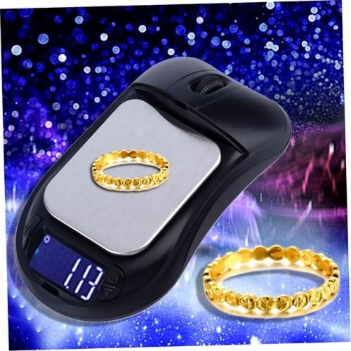 300g 0 01g Mini Gram Weight Balance LCD Electronic Scale Pocket Digital Scale Jewelry Gold Diamond.jpg 640x640