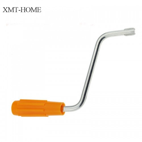 XMT HOME manual handle for noodle machine universal handle pasta machine noodle maker accessoriesb.jfif