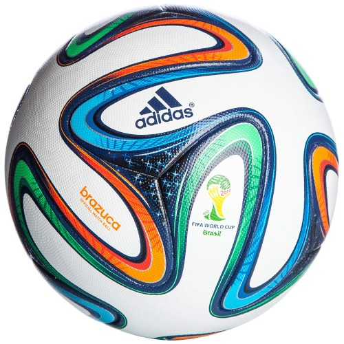 Printed World Cup Inflatable Football Soccer Ball For Event Sports
